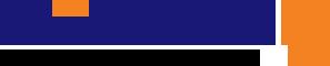Ezi-SERVO ST logo